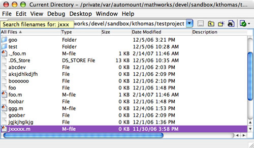 directorysearch.jpg