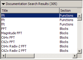 fft_9a_doc_results.PNG