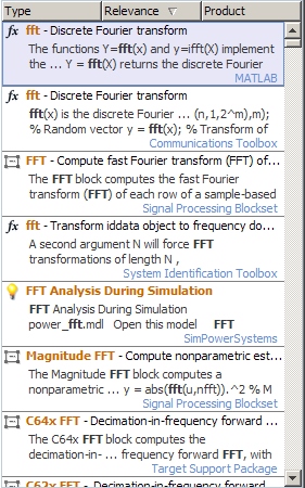 fft_9b_doc_results.PNG