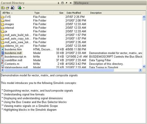 filebrowser.jpg