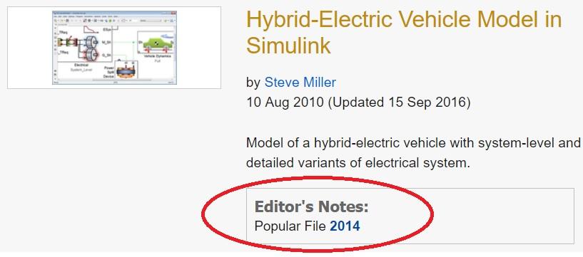 editors-note
