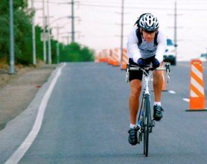 grant-cook-iii-bike-2