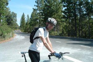 grant-cook-iii-bike-4