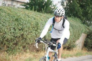 grant-cook-iii-bike-6