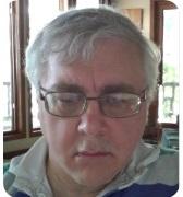 john-derrico-headshot