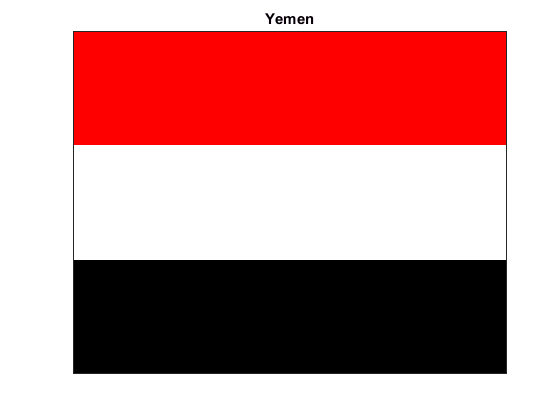 flags_14