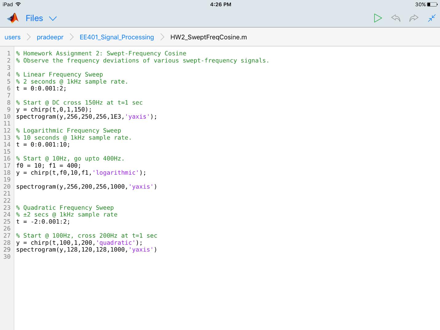 ipad_expanded_layout