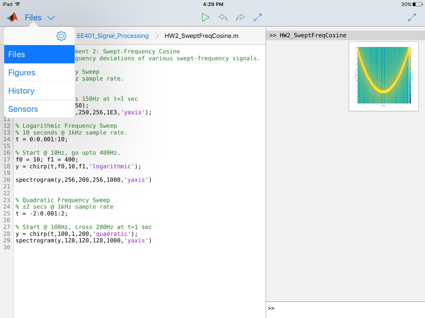 ipad_split_layout_2