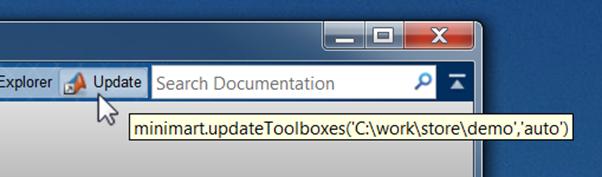 minimart-updates