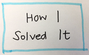 solved_it