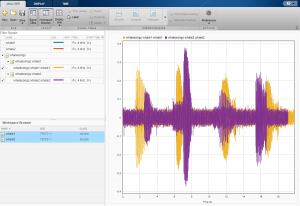 What's new in R2019a: Features » Deep Learning - MATLAB & Simulink