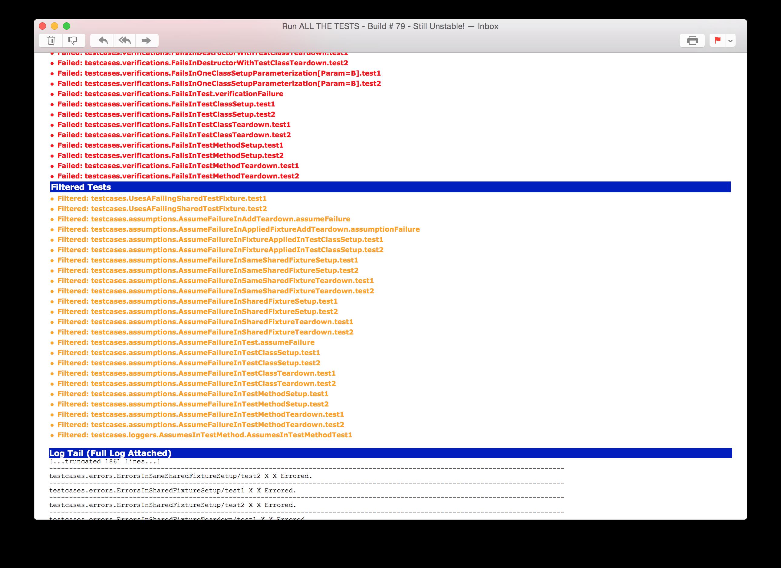 Youve Got Mail Developer Zone Matlab Simulink