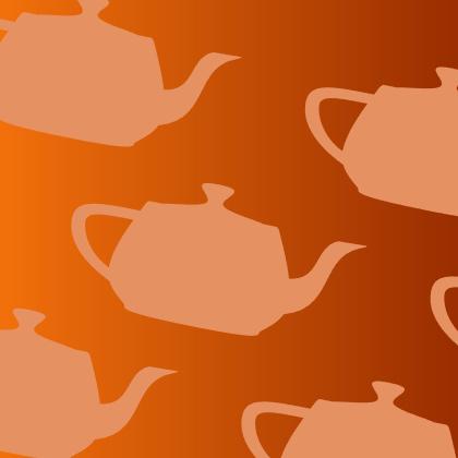 teapotpost_02