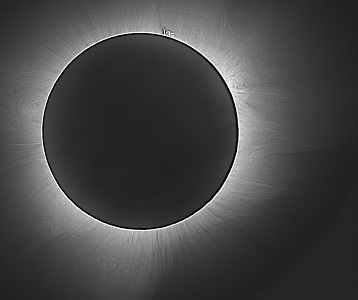 eclipse with IAQTB
