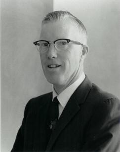 George Forsythe »...