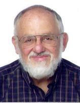 Doug's picture