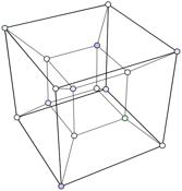 the intel hypercube part 1 cleve s corner cleve moler on