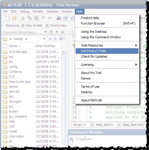 matlab 2013 free download torrent