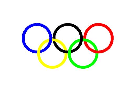 Olympic Fever Matlab Community Matlab Simulink