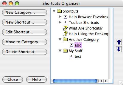 organizer.jpg