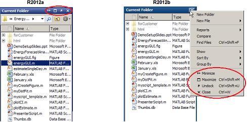 Matlab r2012a activation key crack | Matlab R2012a Download Crack