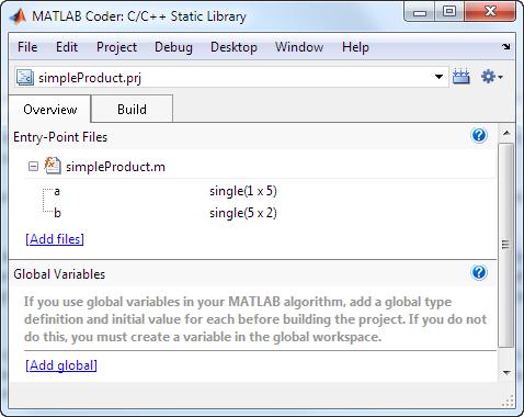 later matlab new p code 9 editplus matlab share license