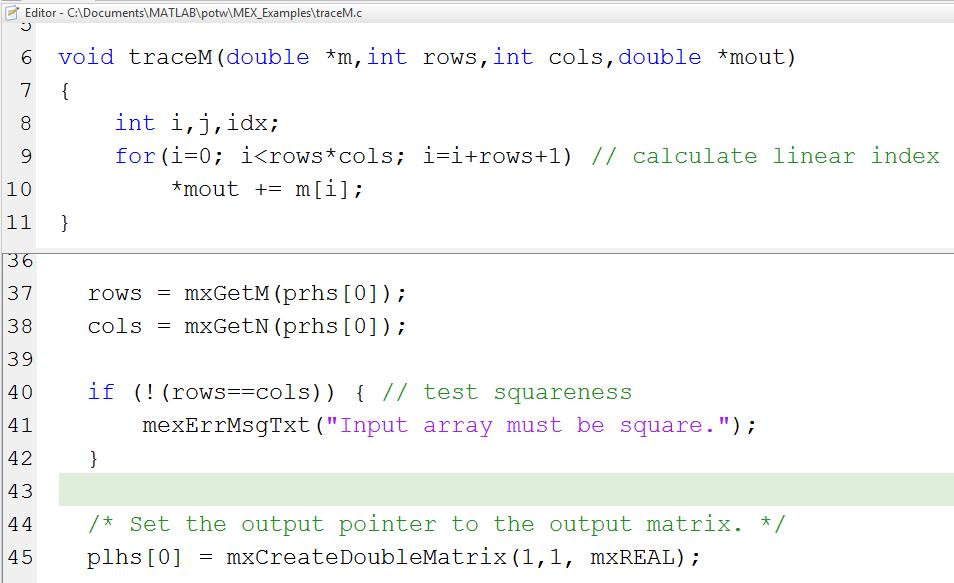 DirectX 9 Programmable