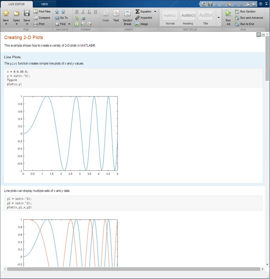 Encode images as Base64 » File Exchange Pick of the Week - MATLAB