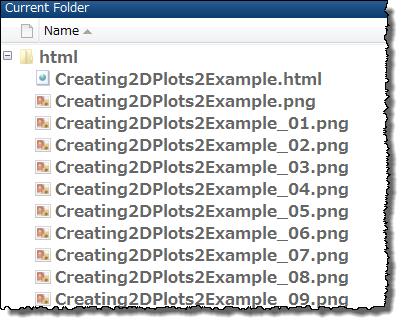 Encode images as Base64 » File Exchange Pick of the Week