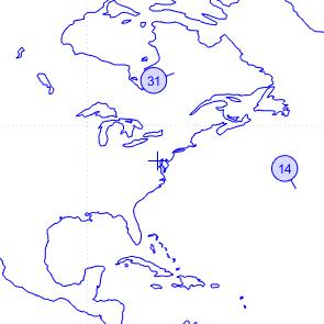Map Excerpt