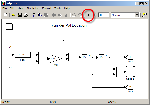 welcome   u00bb guy on simulink