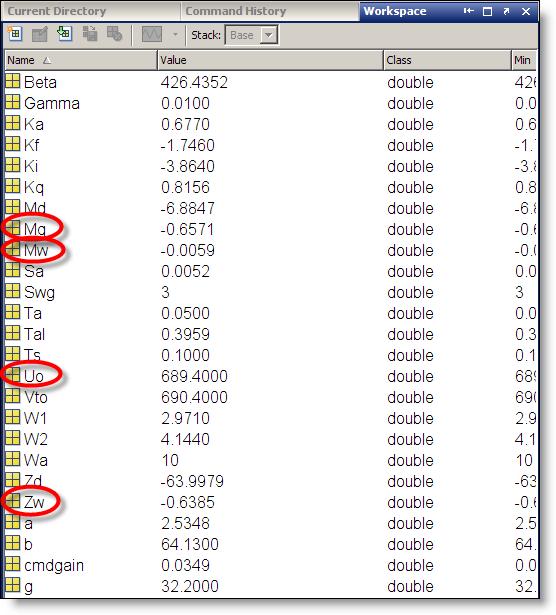 Initializing Parameters » Guy on Simulink - MATLAB & Simulink