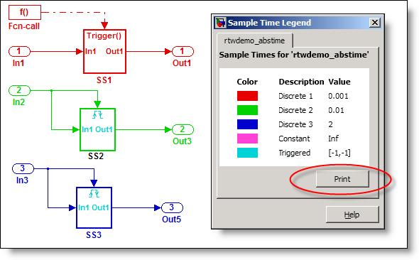 New Release – Simulink R2009a » Guy on Simulink