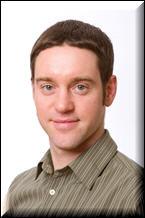 Steve Miller - Physical Modeling Expert