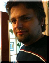 Erman Korkut, frequency estimator