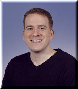 Stateflow expert Michael Carone