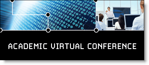 MathWorks Academic Virtual Conference