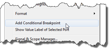 Stepper toolbar