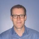 Matt Brauer, guest blogger and Hyperloop enthousiast
