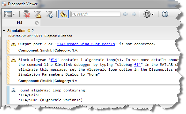 welcome r2014a guy on simulink matlab simulink rh blogs mathworks com