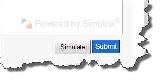 Powered By Simulink