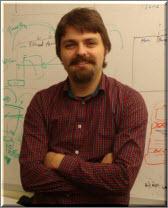 Guest blogger, Erman Korkut