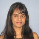 Pravallikota Vinnakota, guest blogger
