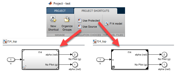 Matlab R2019a Release Notes