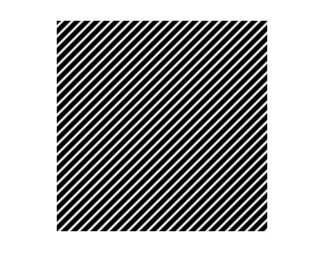 Fourier transform visualization using windowing » Steve on