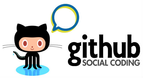 ThingSpeak on GitHub