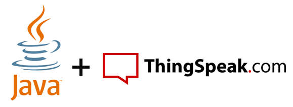 Java ThingSpeak Client IoT