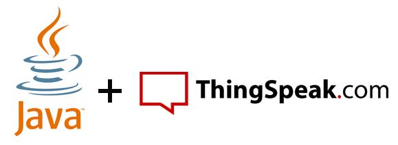 Java ThingSpeak Client IoT