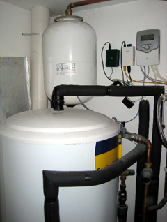 solar-water-heater-inside