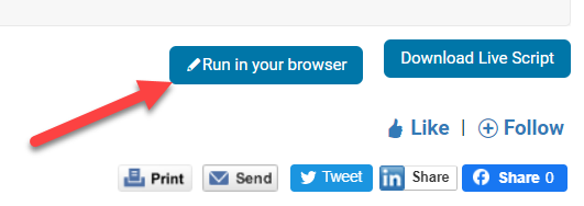 run_in_browser.png